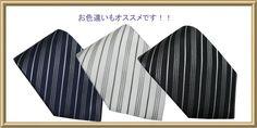 http://shopping.c.yimg.jp/lib/kei-interselect/350092-1w451-220d.jpg
