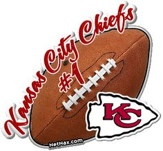 KC Chiefs- I know they are a struggling team, but ya gotta love the atmosphere!