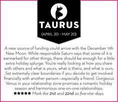 December 2015 horoscope for love, work & money for Sagittarius, Capricorn, Aquarius, Pisces, Aries, Taurus, Gemini, Cancer, Leo, Virgo, Libra, and Scorpio