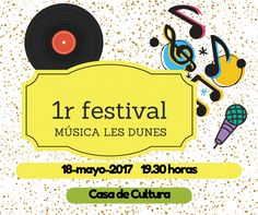 festival4 – Onboarding Design by José Luis Tomás Navarrete