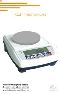 Accurate weighing scales bench scale models feature a basic counting function, basic check weigh, or external communication ports. For inquiries on deliveries contact us Office +256 (0) 705 577 823, +256 (0) 775 259 917 Address: Wandegeya KCCA Market South Wing, 2nd Floor Room SSF 036 Email: weighingscales@countrywinggroup.com Us Office, Weighing Scale, 2nd Floor, Scale Models, Counting, Communication, Bench, Room, Check
