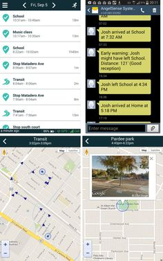 http://mychild-gps.digimkts.com/  Finding a lost child couldnt be easier.  child gps tracker  I no longer wonder where my child is.