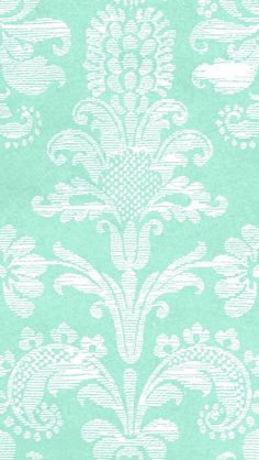 The 218 Best Shabby Chic Wallpaper For Iphone Images On