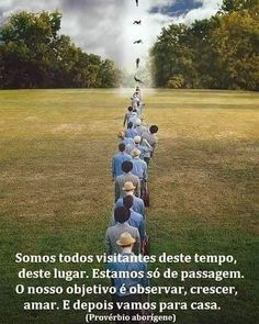 Espiritismo Brasil Chico Xavier Bible Translations, A Kind Of Magic, Spiritual Messages, Heaven And Hell, Everlasting Life, Just Believe, Bible Truth, Old Soul, Know The Truth