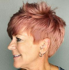singer lulu hairstyles  google search  haircuts for fine