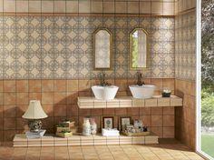 556 fantastiche immagini su mainzu euro ceramics e pottery
