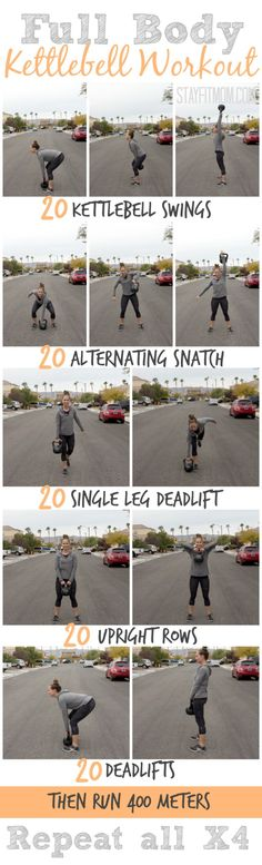Free Home Workouts that require little equipment. Crossfit style and a lot of fun! | Posted By: NewHowToLoseBellyFat.com