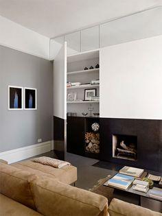 design traveller: minimalism