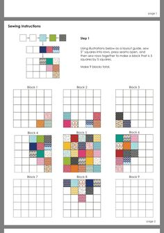 Patchwork heart - this would work for small granny squares Curvy Log Cabin Quilts by Jean Ann Wright You Are Loved Heart Quilt This is the layout of the You Are Loved Quilt Pattern. Create a lovely 14 square quilt with this paper foundation pieced pattern Heart Quilt Pattern, Patchwork Quilt Patterns, Quilt Block Patterns, Pattern Blocks, Quilt Blocks, Quilting Fabric, Strip Quilts, Scrappy Quilts, Easy Quilts