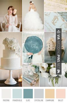 Wedding Colour Schemes 2017 The Notwedding Cape Cod Ticket Giveaway Love Shoes