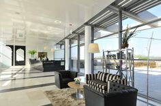 West - Tel Aviv Hotel, All Suite Hotel is the new heart of Tel Aviv, resting on the shores of the exclusive Tzuk Beach. Located close to the commercial and business centers of Ramat Aviv and Ramat Hachayal, and offering fast. Featuring spectacular sea views, free undercover parking and unlimited entry to Tzuk Beach, West - Tel Aviv Hotel, All Suite Hotel is the ultimate escape in the city. http://english.tamareshotels.co.il/west-hotel.html