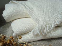 Linen Bath Towel 39x59 Bath Sheet Pure Linen FREE by LinenStyle, $61.99