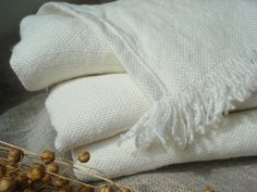Linen Bath Towel 39x59 Bath Sheet Pure Linen FREE by LinenStyle, $61.99
