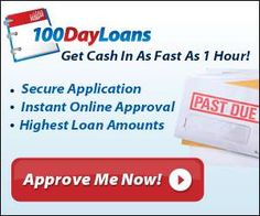 Get Matched with a Loan and Take Control of Your Budget