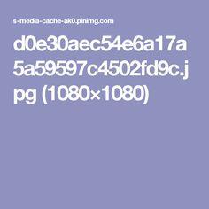 d0e30aec54e6a17a5a59597c4502fd9c.jpg (1080×1080)