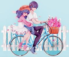 Miraculous Ladybug Wallpaper, Miraculous Ladybug Fan Art, Miraculous Ladybug Fanfiction, Marinette And Adrien, A Silent Voice, Ladybug Comics, Anime Japan, Kids Shows, Love Drawings