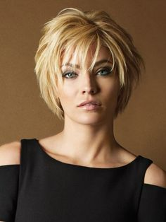 Raquel Welch Pisa Human Hair Wig | VogueWigs