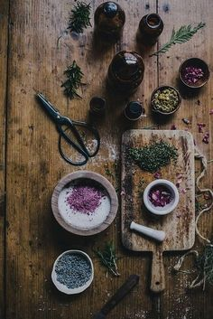 Healthy Herb. #tealover
