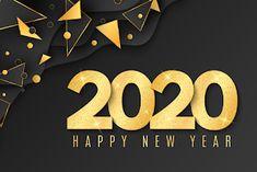 happy new year 2020,راس السنه 2020,happy new year ,Frohes Neues Jahr 2020,