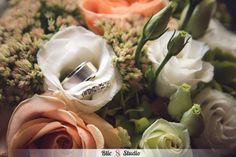 Fotografiranje vjenčanja Ane i Davora www.blicstudio.hr