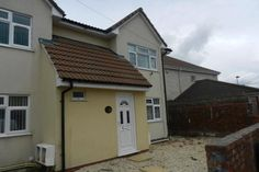 1 bedroom flat for sale in Knowle, Bristol