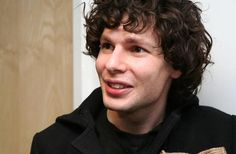 Simon Amstell | 10 Out Comedians Who Will Make You Laugh Today