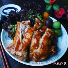 Recommended for clause ♪ ♪ pickle and bake miso pickled miso just baked ♪ Just Bake, Pinterest Recipes, Perfect Food, Japanese Food, Japanese Recipes, Chicken Wings, Asian Recipes, Sausage, Chicken Recipes