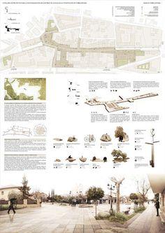 Juan Socas — Made in Torrelodones