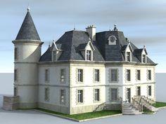 Renaiss_castle_3_0_img.jpg 1,024×768 pixels