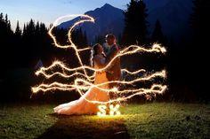 Golden Bc  wedding photographer