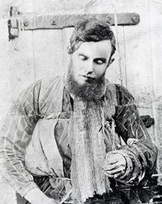Joseph Byrne also known as Joe Byrne (November - June 28 was an Australian bushranger. He is known as the lieutenant of the Kelly Gang. He was shot dead in the siege of Glenrowan. Shakespeare Midsummer Night's Dream, Famous Outlaws, Ned Kelly, Post Mortem Photography, Australian Bush, Old West, History Facts, Rare Photos, Old Pictures