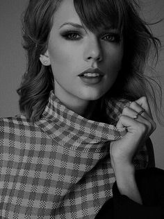 taylor swift — Taylor Swift photographed by Damon Baker for. - Tap the LINK now to see all our amazing accessories, that we have found for a fraction of the price < Taylor Swift Clean, Long Live Taylor Swift, Taylor Swift Style, Taylor Swift Pictures, Taylor Alison Swift, Musica Country, Taylor Swift Wallpaper, Swift 3, Portraits