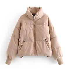 Winter Jackets Women, Fall Jackets, Coats For Women, Coats & Jackets, Suit Jackets, Winter Parka, Winter Stil, Womens Parka, Parka Coat