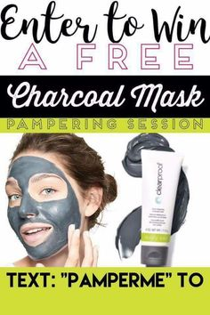 Mary Kay – Keep up with the times. Perfectly Posh, Star Citizen, Mary Kay Charcoal Mask, Mary Kay Facial, Mary Kay Inc, Selling Mary Kay, Mary Kay Party, Mary Kay Cosmetics, Beauty Consultant