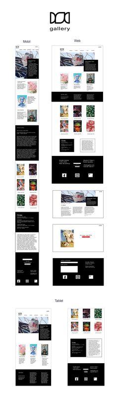Desktop Screenshot, Gallery, Roof Rack