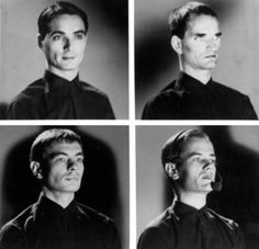 Florian Schneider, co-founder of highly influential electronic pop group Kraftwerk, has died at the age of Power Pop, Music Mood, 80s Music, Florian Schneider, Psychedelic Bands, Tv Movie, Frankie Goes To Hollywood, Human Oddities, Sound Of Music
