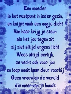 Een moeder Wish Quotes, Love Life Quotes, Family Quotes, Me Quotes, Love Of My Live, Love My Kids, Wise Men Say, Quotes About Motherhood, Special Words