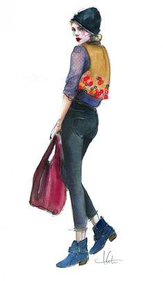 illustration-mode-fashion-week-katie-rodger-7