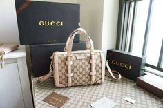 gucci Bag, ID : 34344(FORSALE:a@yybags.com), gucci discount designer handbags, where to buy gucci bags, us gucci, gucci by gucci for women, gucci mobile website, gucci internet shop, gucci outlet online store, gucci mens brown leather wallet, 褋邪泄褌 gucci, the house of gucci, gucci boho bags, gucci jessica simpson handbags #gucciBag #gucci #black #gucci #handbag