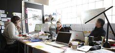 Locations: Palo Alto | IDEO