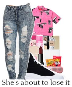 """""""Untitled #212"""" by g-0-l-d-3-n-princess ❤ liked on Polyvore"""
