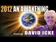 "Awakening...To A New Reality !...  http://www.youtube.com/watch?feature=endscreen=1=9hiVEZnmWn4""Explore the mystery of the 2012 prophecy in a whole new light. This film goes deeper than the vague predictions made by ancient prophets and seers; it explores how the earth is in the middle of a transformation that will change the way we live our lives forever.    Understand how the changes we see around us are unfolding right now. Learn the tr..."""