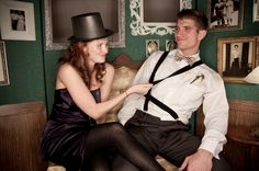 Our photo booth Photo Booth, Captain Hat, Wedding Decorations, Hats, Fashion, Moda, Photo Booths, Hat, Fashion Styles