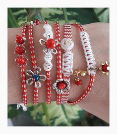Bangles, Bracelets, March, Jewelry, Jewlery, Bijoux, Jewerly, Bracelet, Jewelery