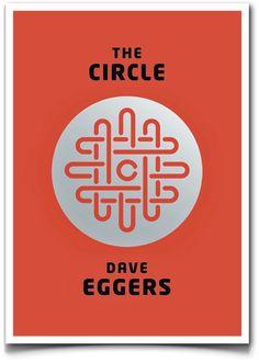 The Circle: distopías del futuro cercano