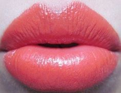 b5c6e835b235  Faces  OrangeCrush  GlamOn  ColorPerfect  Lipstick  Review  price and  details