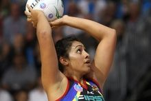 Netball: Magic vow to save their best tricks for last