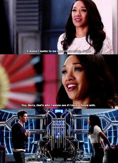 /// westallen the flash barry allen iris west The Cw Shows, Dc Tv Shows, O Flash, Flash Arrow, Supergirl Dc, Supergirl And Flash, Justice League Show, Barry Iris, Iris West Allen