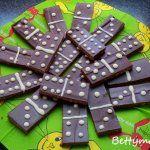 Havas háztetö | Betty hobbi konyhája Hobbit, No Bake Cake, Sugar, Snacks, Cookies, Baking, Recipes, Food, Dominatrix