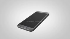 Recently, we came across what was claimed to be a schematic that showed the 5.2-inchSamsung Galaxy S7 and the 5.5-inch Samsung Galaxy S7 Edge. Now, a new schematic allegedly shows the rumoured and massive Samsung Galaxy S7 Plus. Samsung Galaxy S7 Plus? Similar to what we ve recently seen with the past schematic, this newly leaked schematic, which allegedlycomes from case makerITSKINSand leaked byGSMArena, also claims to show us what the